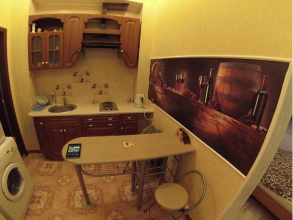 Изображение 5 - 1-комнат. квартира в Одесса, Успенская 25