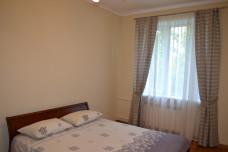 Зображення 2 - 2-кімнат. квартира в Київ, Коновальца 27