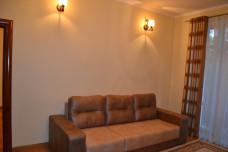 Зображення 3 - 2-кімнат. квартира в Київ, Коновальца 27