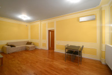 Изображение 5 - 2-комнат. квартира в Киеве, Крещатик  25