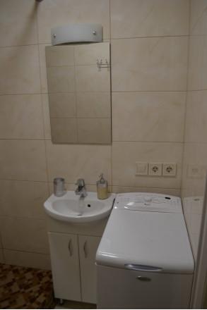 Изображение 3 - 1-комнат. квартира в Киеве, Гончара 6