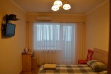Изображение 2 - 1-комнат. квартира в Киеве, Гончара 6