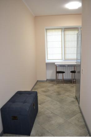 Изображение 7 - 1-комнат. квартира в Киеве, Гончара 6
