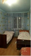 Изображение 4 - 3-комнат. квартира в Кривом Роге, калантая 8