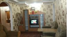Изображение 3 - 3-комнат. квартира в Кривом Роге, калантая 8
