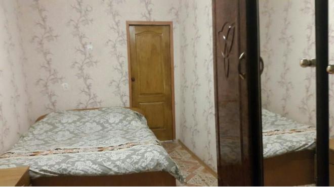 Изображение 5 - 3-комнат. квартира в Кривом Роге, калантая 8