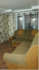 Изображение 2 - 3-комнат. квартира в Кривом Роге, калантая 8