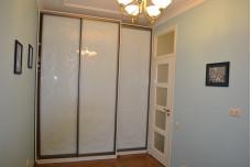 Зображення 3 - 2-кімнат. квартира в Київ, Пирогова 2