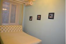 Зображення 2 - 2-кімнат. квартира в Київ, Пирогова 2