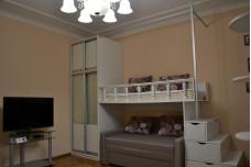 Зображення 5 - 2-кімнат. квартира в Київ, Пирогова 2