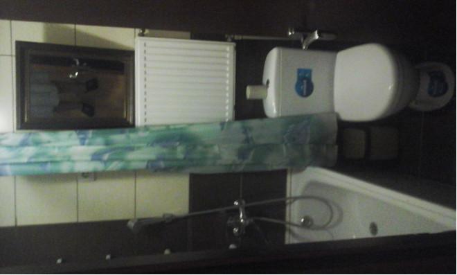 Изображение 3 - 1-комнат. дом в Умань, Велика Фонтана 65