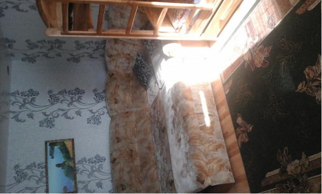 Изображение 2 - 1-комнат. дом в Умань, Велика Фонтана 65