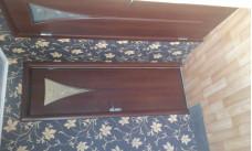 Изображение 5 - 1-комнат. дом в Умань, Велика Фонтана 65