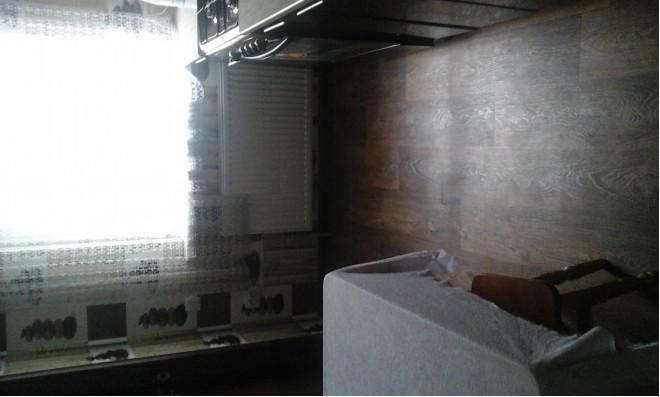 Изображение 4 - 1-комнат. дом в Умань, Велика Фонтана 65