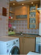 Изображение 4 - 4-комнат. квартира в Киеве, бул. Л. Украинки 9