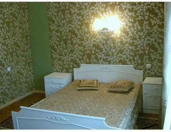 Изображение 5 - 4-комнат. квартира в Киеве, бул. Л. Украинки 9