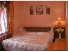 Изображение 3 - 4-комнат. квартира в Киеве, бул. Л. Украинки 9