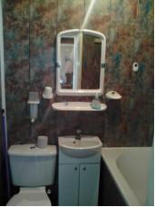 Изображение 5 - 1-комнат. квартира в Каменец-Подольский, Северная 90А\1