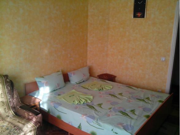 1-комнат. квартира в Каменец-Подольский, Северная 90А\1