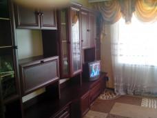 Изображение 4 - 1-комнат. квартира в Каменец-Подольский, Северная 90А\1