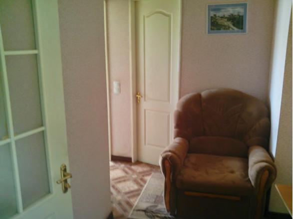 Изображение 6 - 1-комнат. квартира в Каменец-Подольский, Северная 90А\1