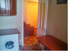 Изображение 2 - 1-комнат. квартира в Каменец-Подольский, Северная 90А\1