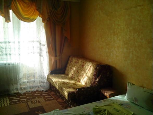 Изображение 7 - 1-комнат. квартира в Каменец-Подольский, Северная 90А\1