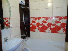 Изображение 4 - 4-комнат. квартира в Луцке, Конякина 27
