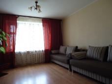 Изображение 3 - 4-комнат. квартира в Луцке, Конякина 27