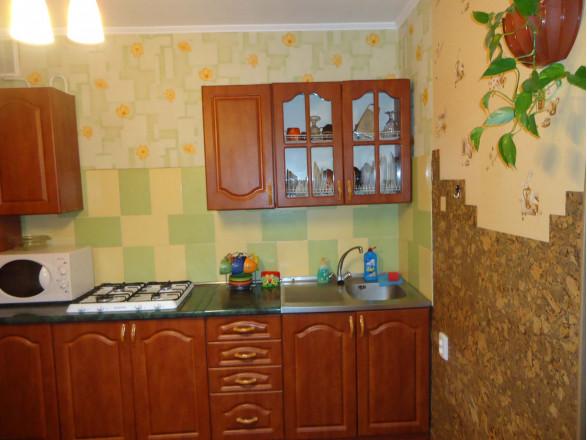 Изображение 6 - 4-комнат. квартира в Луцке, Конякина 27