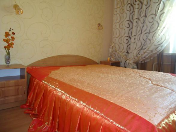 4-комнат. квартира в Луцке, Конякина 27