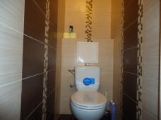 Изображение 2 - 4-комнат. квартира в Луцке, Конякина 27