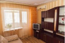 Изображение 3 - 2-комнат. квартира в Одесса, Черняховского 16