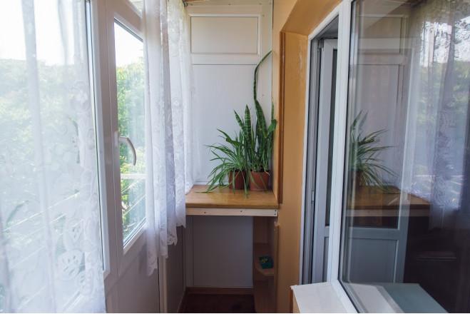 Изображение 7 - 2-комнат. квартира в Одесса, Черняховского 16