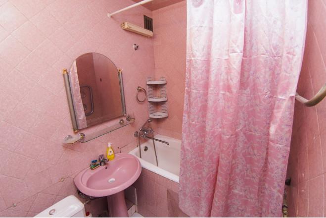 Изображение 6 - 2-комнат. квартира в Одесса, Черняховского 16