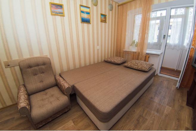 Изображение 4 - 2-комнат. квартира в Одесса, Черняховского 16