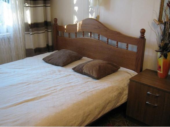 Изображение 4 - 1-комнат. квартира в Одесса, Сегедская 3
