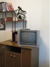 Изображение 5 - 1-комнат. квартира в Одесса, Сегедская 3