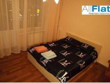 Изображение 3 - 1 комн. квартира посуточно. Университетская, 1  в Донецке, Университетская 1