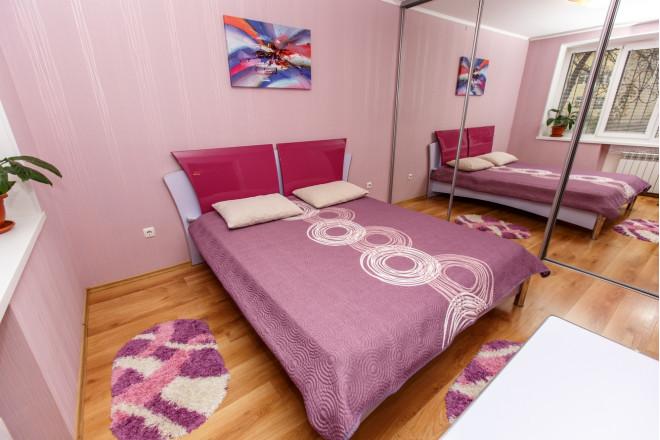 Изображение 2 - 2-комнат. квартира в Каменец-Подольский, Хмельницкое шоссе 6