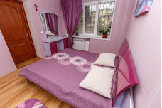 Изображение 5 - 2-комнат. квартира в Каменец-Подольский, Хмельницкое шоссе 6