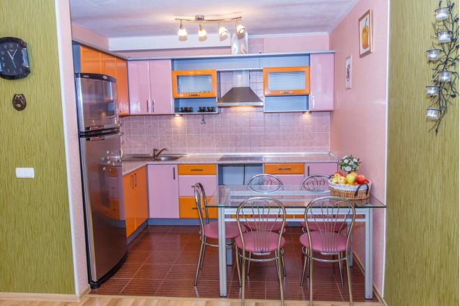 Изображение 3 - 2-комнат. квартира в Каменец-Подольский, Хмельницкое шоссе 6