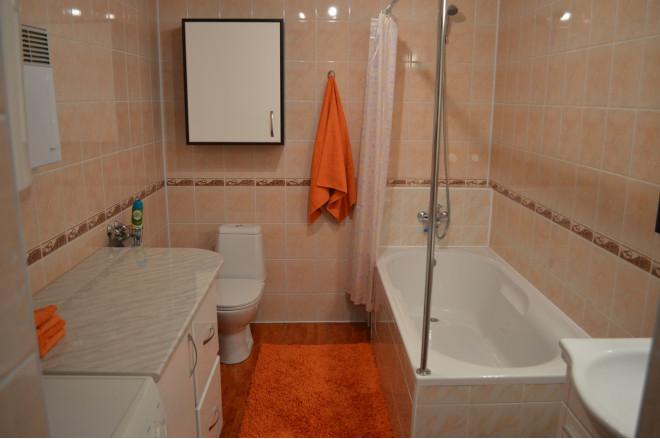 Изображение 6 - 2-комнат. квартира в Каменец-Подольский, Хмельницкое шоссе 6