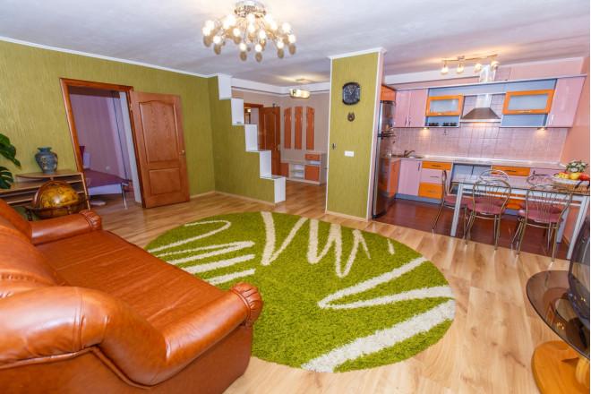 2-комнат. квартира в Каменец-Подольский, Хмельницкое шоссе 6