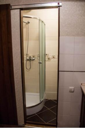 Изображение 7 - 1-комнат. квартира в Львове, Леси Украинки 25