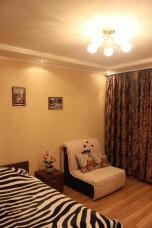 Изображение 2 - 1-комнат. квартира в Львове, Леси Украинки 25