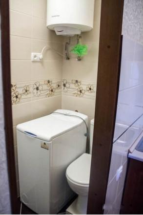 Изображение 4 - 1-комнат. квартира в Львове, Леси Украинки 25