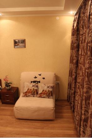 Изображение 5 - 1-комнат. квартира в Львове, Леси Украинки 25