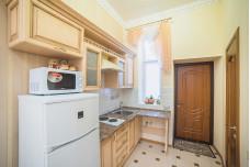 Изображение 3 - 1-комнат. квартира в Львове, Базарная 10