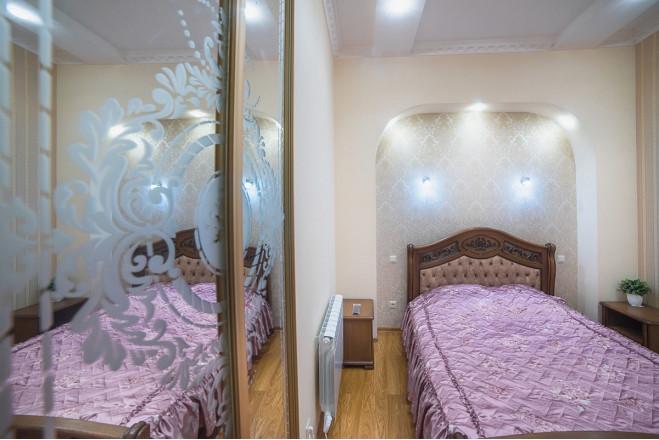 Изображение 2 - 1-комнат. квартира в Львове, Базарная 10
